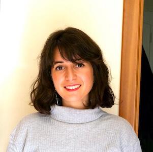 Laura Dudler