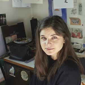 Meryl Lynn